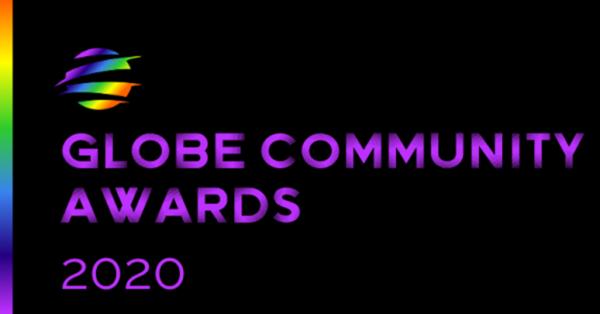 2020 GLOBE Community Awards